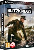 Blitzkrieg 3 - Deluxe Edition
