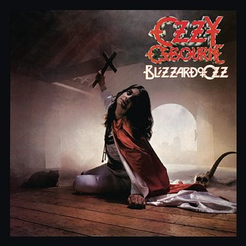 Blizzard of Ozz (Expanded Edition) - Ozzy Osbourne