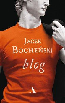 Blog                      (ebook)