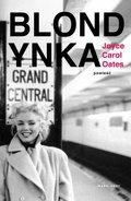 Blondynka-Oates Joyce Carol