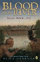 Blood on the River: James Town, 1607-Carbone Elisa