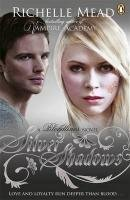 Bloodlines 05: Silver Shadows-Mead Richelle