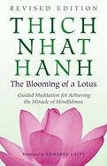 Blooming Of A Lotus - Hanh Thich Nhat