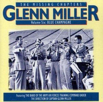Blue Champagne-Glenn Miller
