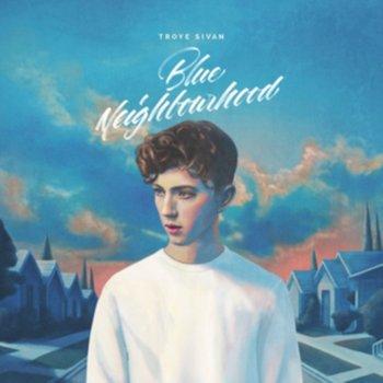 Blue Neighbourhood-Sivan Troye