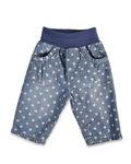 Blue Seven, Spodnie dziewczęce
