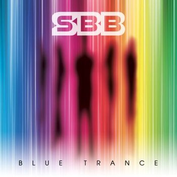 Blue Trance-SBB