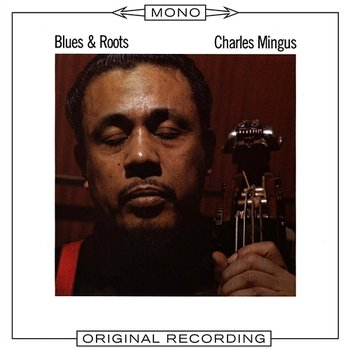 My Jelly Roll Soul - Charles Mingus