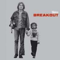 Blues-Breakout