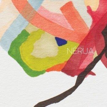 Blume-Nerija