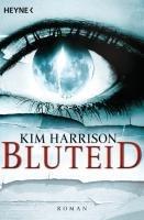 Bluteid-Harrison Kim