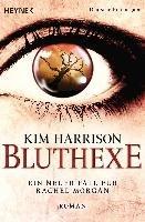 Bluthexe-Harrison Kim