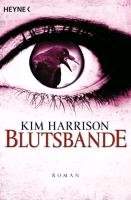 Blutsbande-Harrison Kim