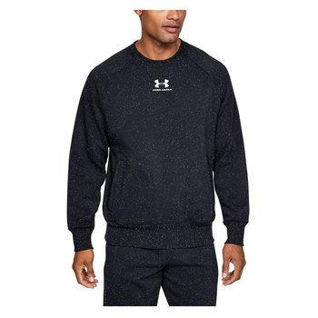 Bluza męska Under Armour Speckled Fleece Crew 1352018| r.M - Under Armour
