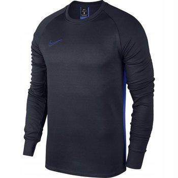 Bluza NIKE Therma AO9189-451-Nike