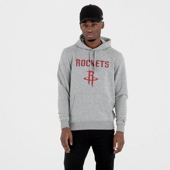 Bluza z kapturem New Era NBA Houston Rockets - 11546176 - L-New Era