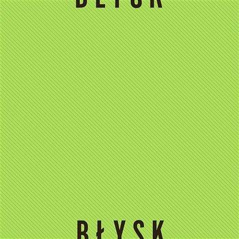 Błysk-Hey