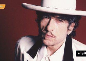 Bob Dylan - artysta, który nawet po Noblu nie osiadł na laurach
