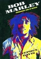 Bob Marley-Davis Stephen