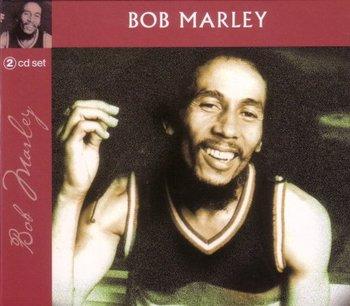 Bob Marley-Marley Bob