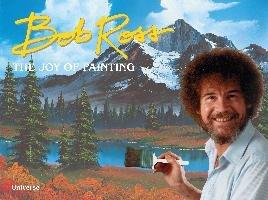 Bob Ross-Ross Bob