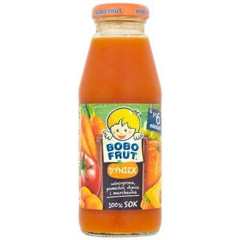 Bobo Frut, Sok, 300 ml-Bobo Frut
