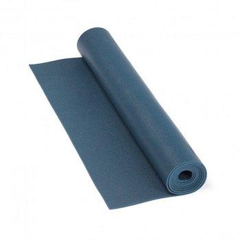 Bodhi Yoga, Mata do jogi, Kailash Premium, 3mm, niebieski, 180cm-Bodhi Yoga