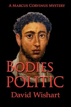 Bodies Politic-Wishart David