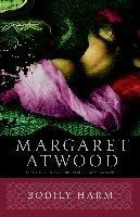 Bodily Harm-Atwood Margaret