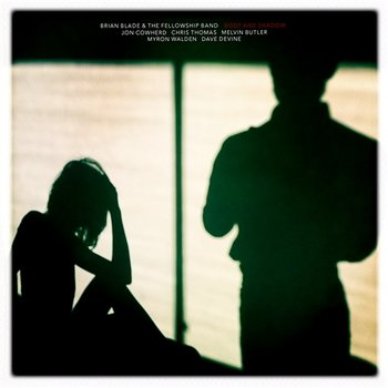 Body And Shadow-Brian Blade & The Fellowship Band