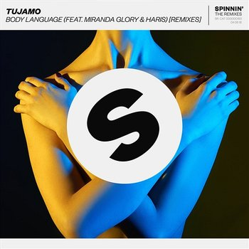 Body Language - Tujamo
