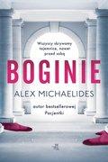 Boginie-Michaelides Alex