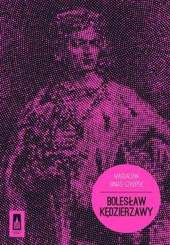 Bolesław Kędzierzawy                      (ebook)