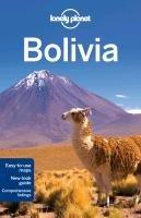 Bolivia-Benchwick Greg, Smith Paul