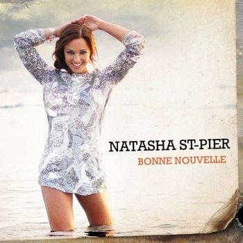 Bonne Nouvelle-St-Pier Natasha