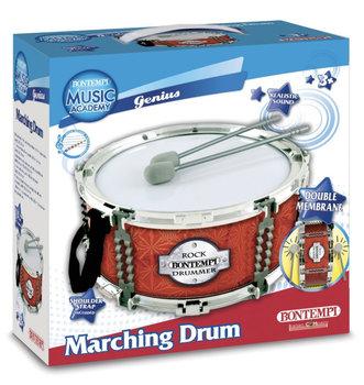 Bontempi, instrument muzyczny Bębenek Marszowy -Dante