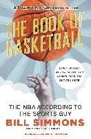 Book of Basketball-Simmons Bill