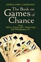 Book on Games of Chance-Cardano Gerolamo