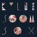 Boombox-Minogue Kylie