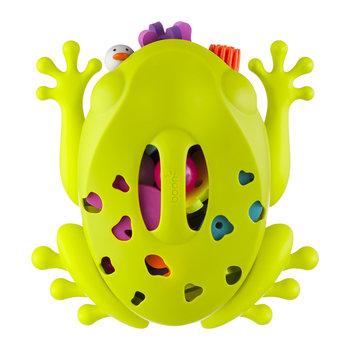 Boon, Mały Organizer, Frog-Boon