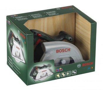 Bosch, zabawka edukacyjna Piła ręczna-Klein