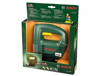 Bosch, zabawka edukacyjna Wyrzynarka-Klein