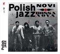 Bossa Nova Polish Jazz-Novi Singers