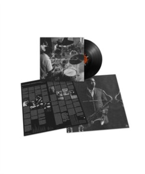 Both Directions At Once - The Lost Album-Coltrane John