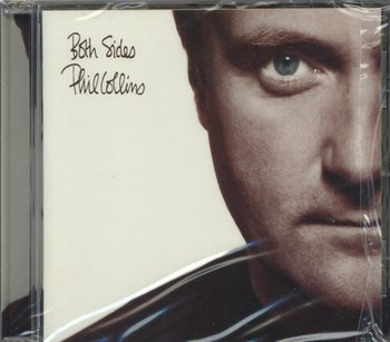 Both Sides-Collins Phil