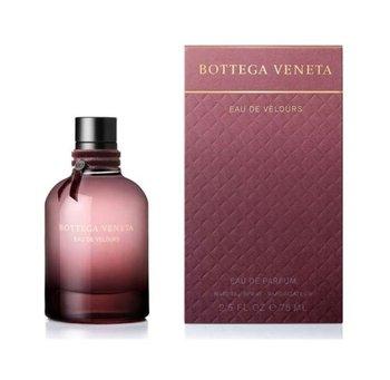Bottega, Veneta Eau de Velours, woda perfumowana, 75 ml-Bottega