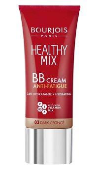 Bourjois, Healthy Mix BB Cream, krem BB do twarzy 03 Dark, 30 ml-Bourjois