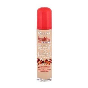 Bourjois, Healthy Mix Serum, podkład 51 Light Vanille, 30 ml-Bourjois