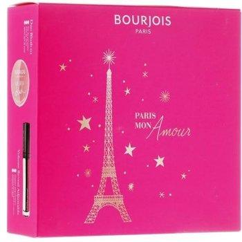 Bourjois, zestaw kosmetyków, 2 szt.-Bourjois