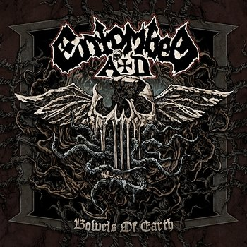 Bowels Of Earth-Entombed A.D.